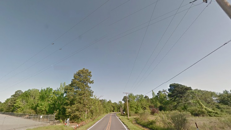 acres of land for sale wrightsville ar 72183