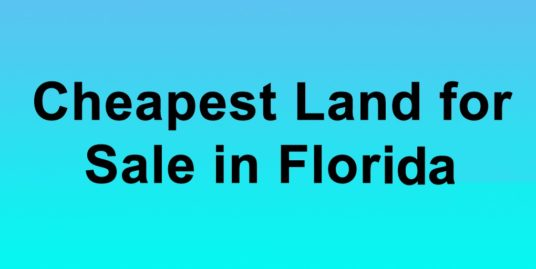Cheapest-Land-for-Sale-in-Florida-Buy-Land-in-Florida-Cheapest-FL-Land-for-Sale1