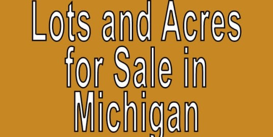 Buy Cheap Land in Michigan Buy cheap land worldwide $100 per acre Buy Cheap  Land in Michigan Buy cheap land worldwide $100 per acre