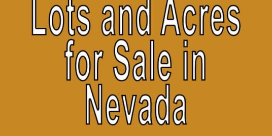 Buy Cheap Land in Nevada Buy cheap land worldwide $100 per acre Buy Cheap Land in Nevada Buy cheap land worldwide $100 per acre