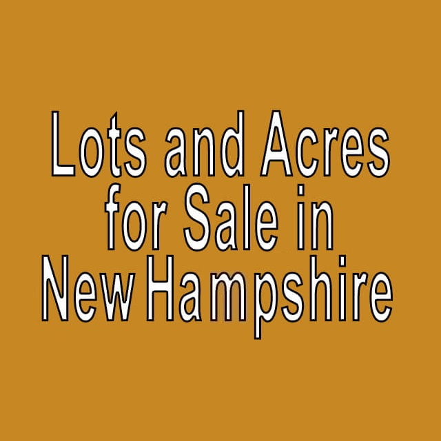 buy klonopin new hampshire