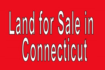 Buy-Land-in-Connecticut.-Search-land-listings-in-Connecticut.-CT-land-for-sale.-Buy-land-in-Connecticut 1