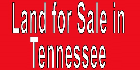 Buy Land in Tennessee. Search land listings in Tennessee. TN land for sale. Buy land in Tennessee.