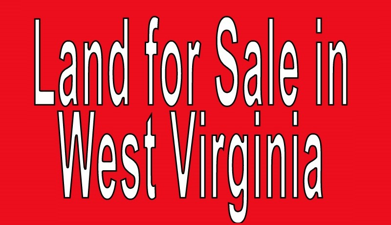 Buy Land in West Virginia. Search land listings in West Virginia. WV land for sale