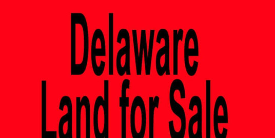 Delaware land for sale Wilmington DE Dover DE Buy Delaware land for sale in Wilmington DE Dover DE Buy land in DE