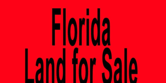 Florida land for sale Jacksonville FL Miami FL Buy Florida land for sale in Jacksonville FL Miami FL Buy land in
