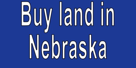 Land-for-sale-in-Nebraska-Search-real-estate-land-for-sale-in-Nebraska-Buy-cheap-land-for-sale-in-Nebraska-N.E.