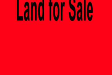 minnesota land for sale