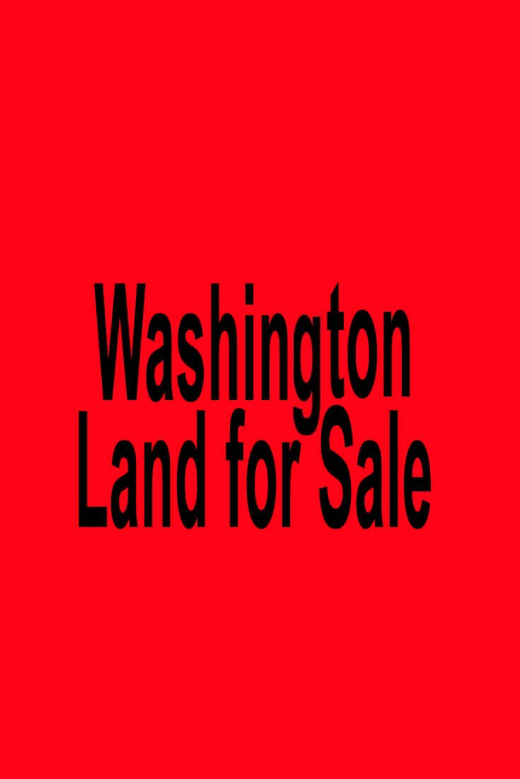 Commercial Property For Sale West Seattle