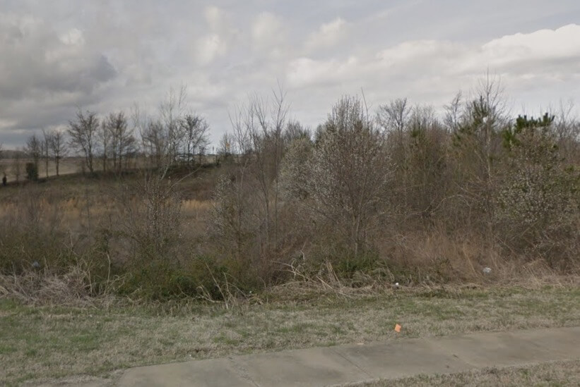 Nw Ms Land For Sale Buy Northwest Ms Land
