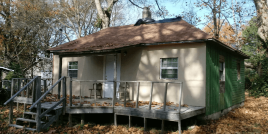 Rehab Home for Sale- Improved Rehab Home for Sale