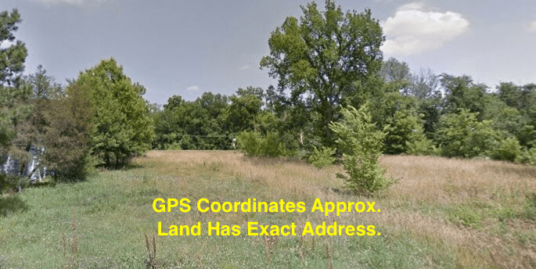 Land for Rent $100 Per Acre- Leased Land $100 Per Acre Rent